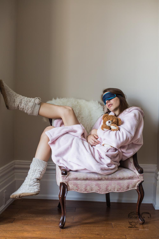 38Brantford Lifestyle Photographers-Jono & Laynie Co.jpg