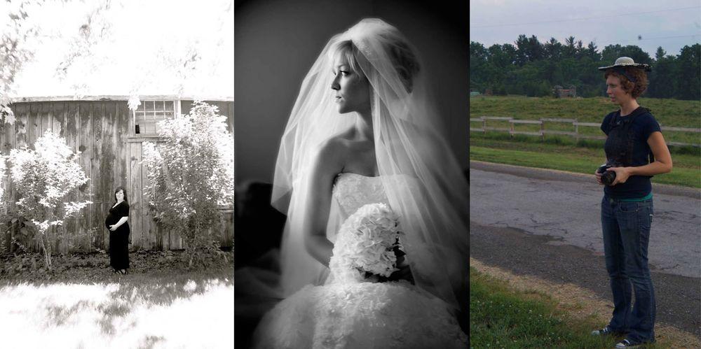 Jono Laynie photographers3.jpg