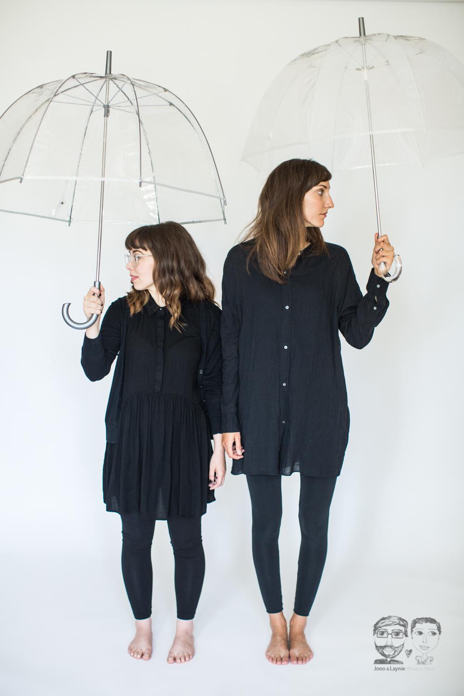 12Brantford Lifestyle Photographers-Jono & Laynie Co.jpg