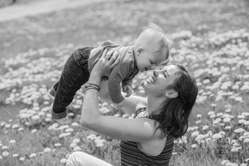 01Mommy and Me-Hamilton Lifestyle Photographers-Jono & Laynie Co.jpg