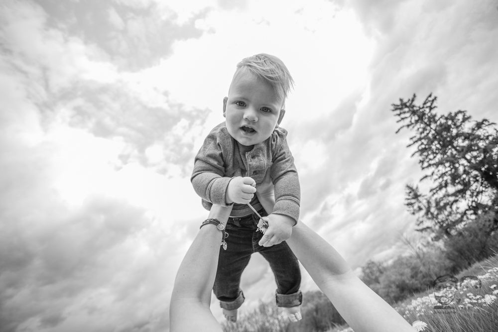05Mommy and Me-Hamilton Lifestyle Photographers-Jono & Laynie Co.jpg