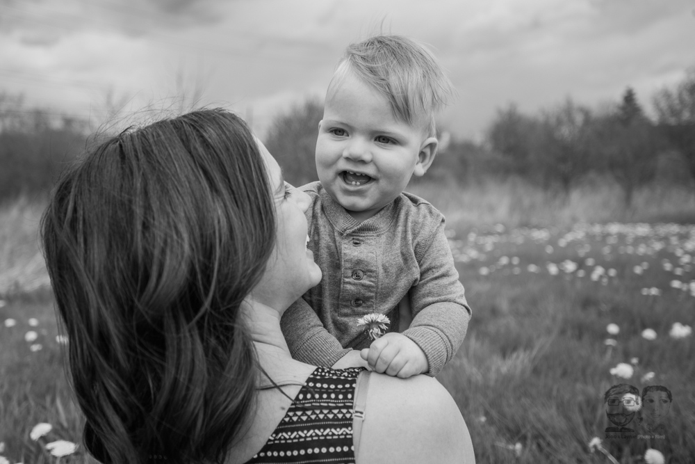 06Mommy and Me-Hamilton Lifestyle Photographers-Jono & Laynie Co.jpg