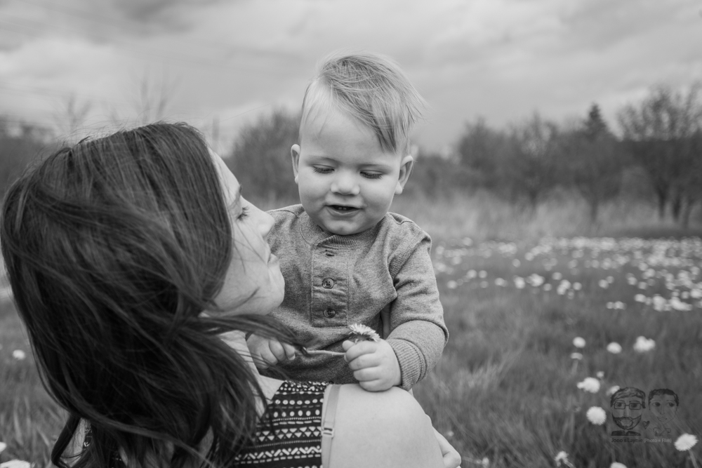 07Mommy and Me-Hamilton Lifestyle Photographers-Jono & Laynie Co.jpg