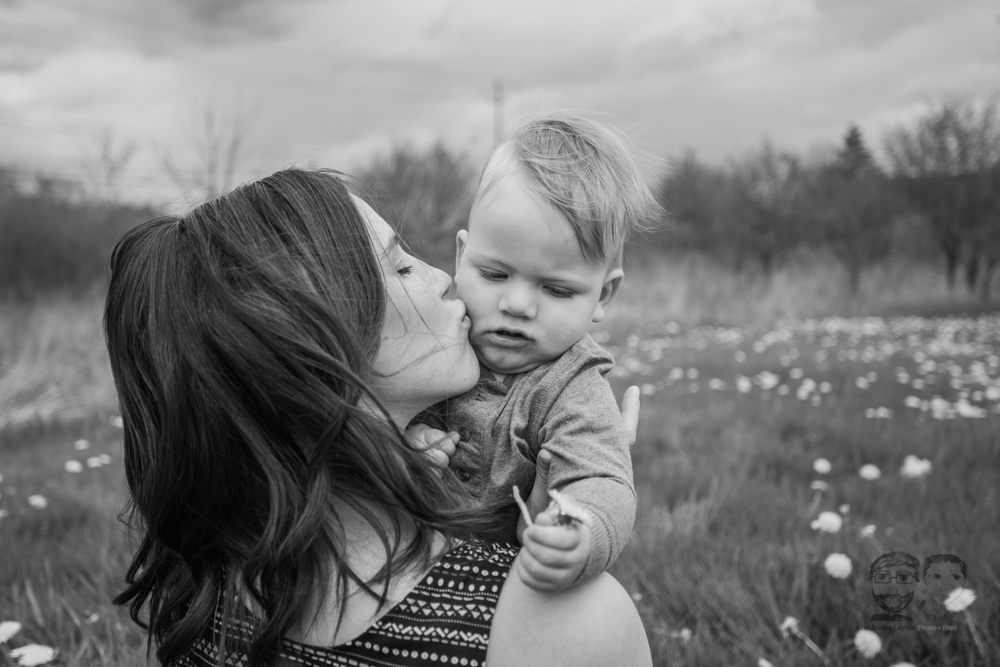 08Mommy and Me-Hamilton Lifestyle Photographers-Jono & Laynie Co.jpg