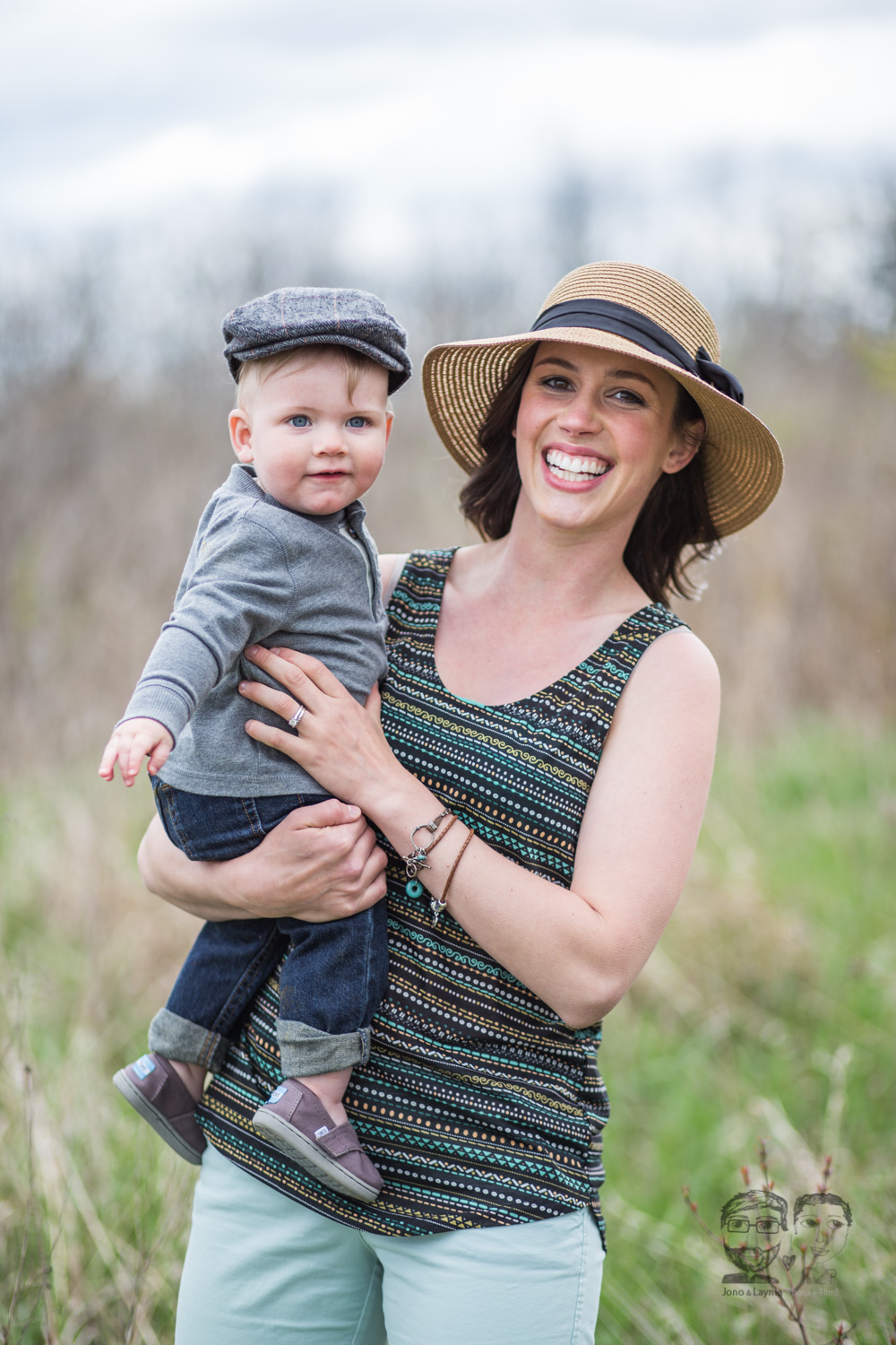 10Mommy and Me-Hamilton Lifestyle Photographers-Jono & Laynie Co.jpg