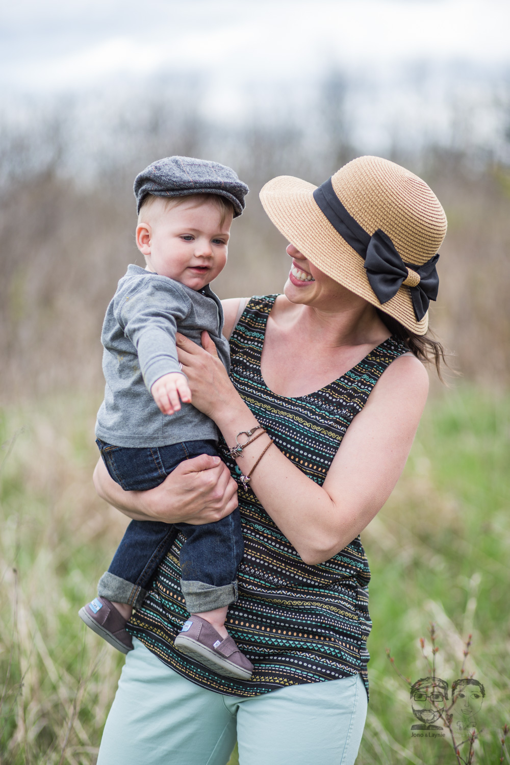 11Mommy and Me-Hamilton Lifestyle Photographers-Jono & Laynie Co.jpg