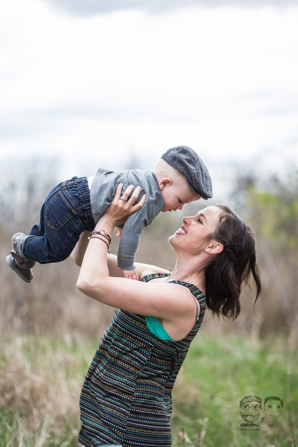 13Mommy and Me-Hamilton Lifestyle Photographers-Jono & Laynie Co.jpg