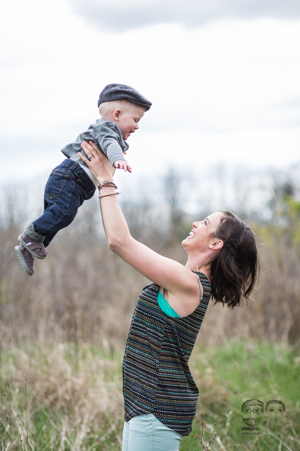 14Mommy and Me-Hamilton Lifestyle Photographers-Jono & Laynie Co.jpg