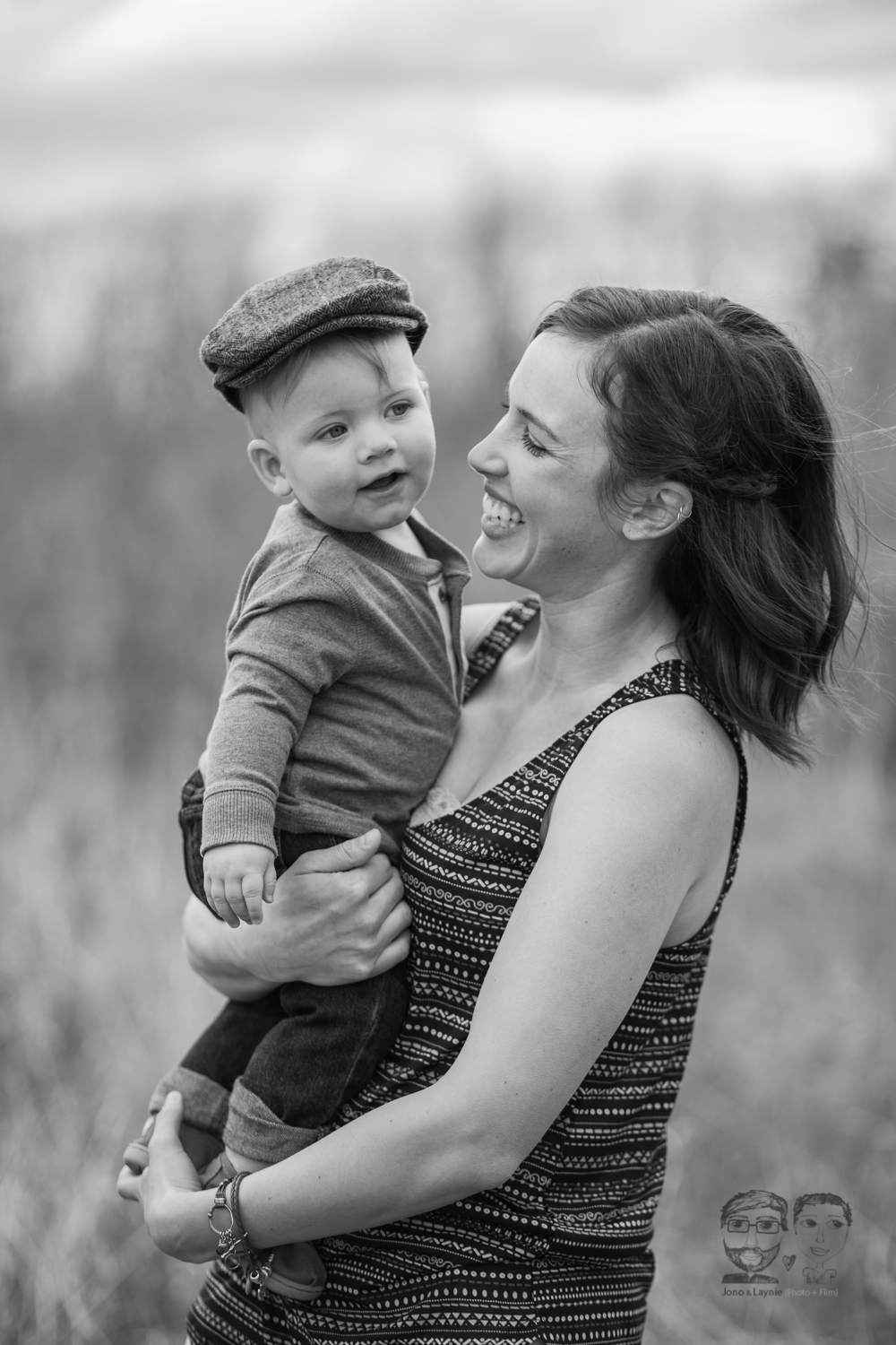 16Mommy and Me-Hamilton Lifestyle Photographers-Jono & Laynie Co.jpg