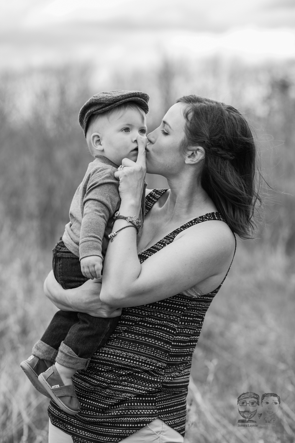 17Mommy and Me-Hamilton Lifestyle Photographers-Jono & Laynie Co.jpg