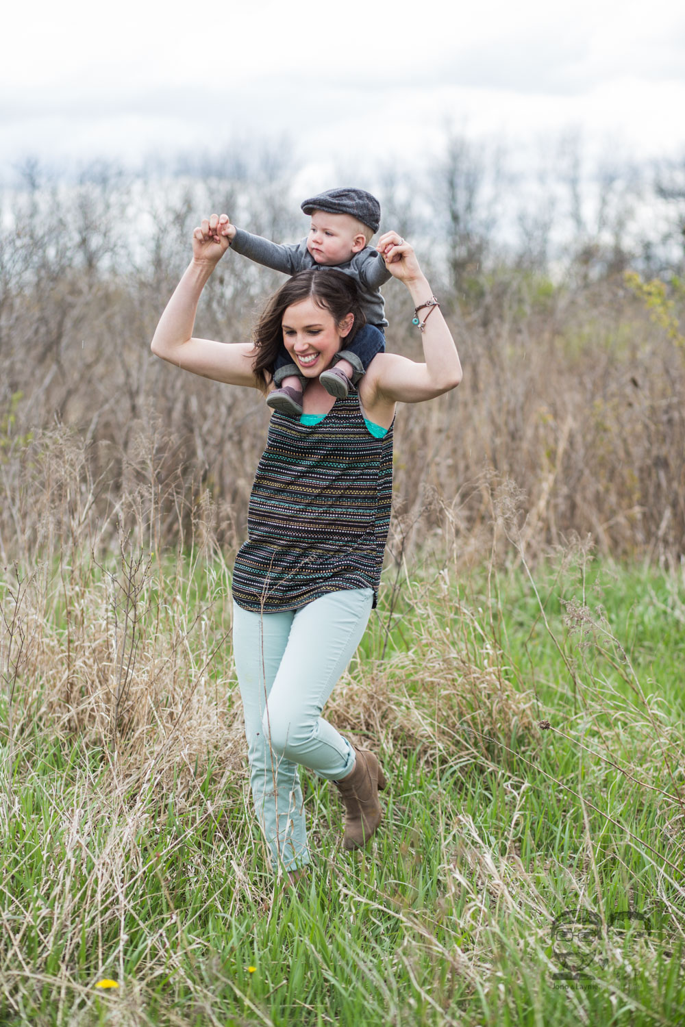 18Mommy and Me-Hamilton Lifestyle Photographers-Jono & Laynie Co.jpg