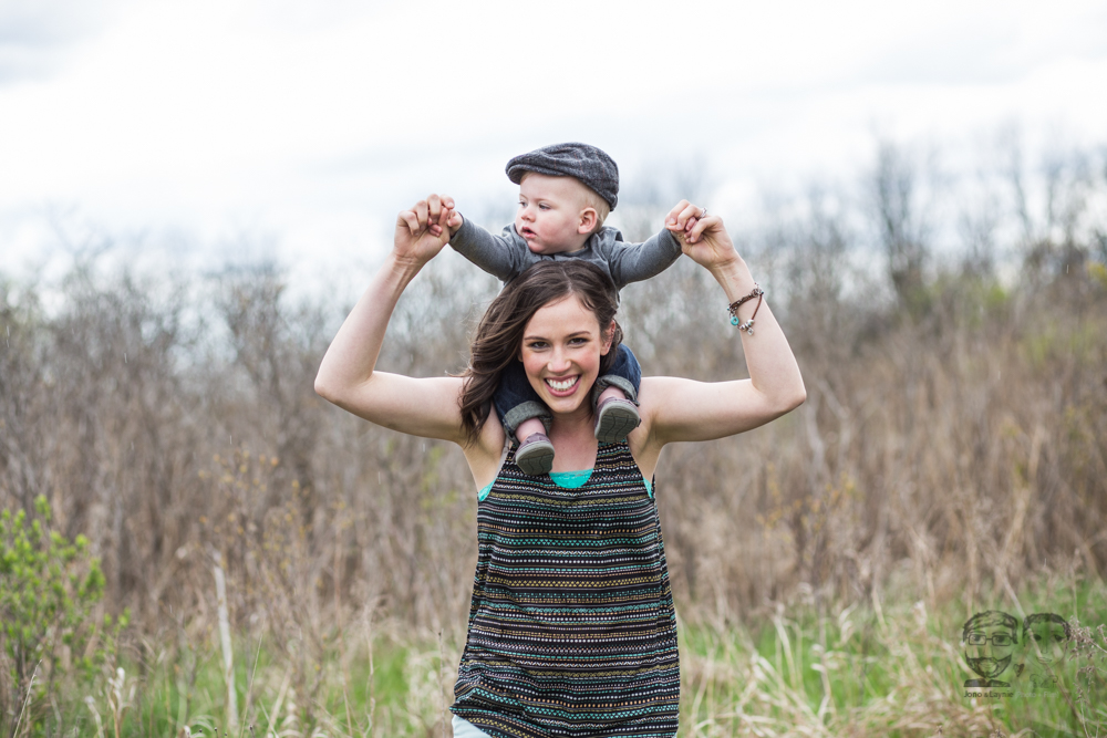 19Mommy and Me-Hamilton Lifestyle Photographers-Jono & Laynie Co.jpg