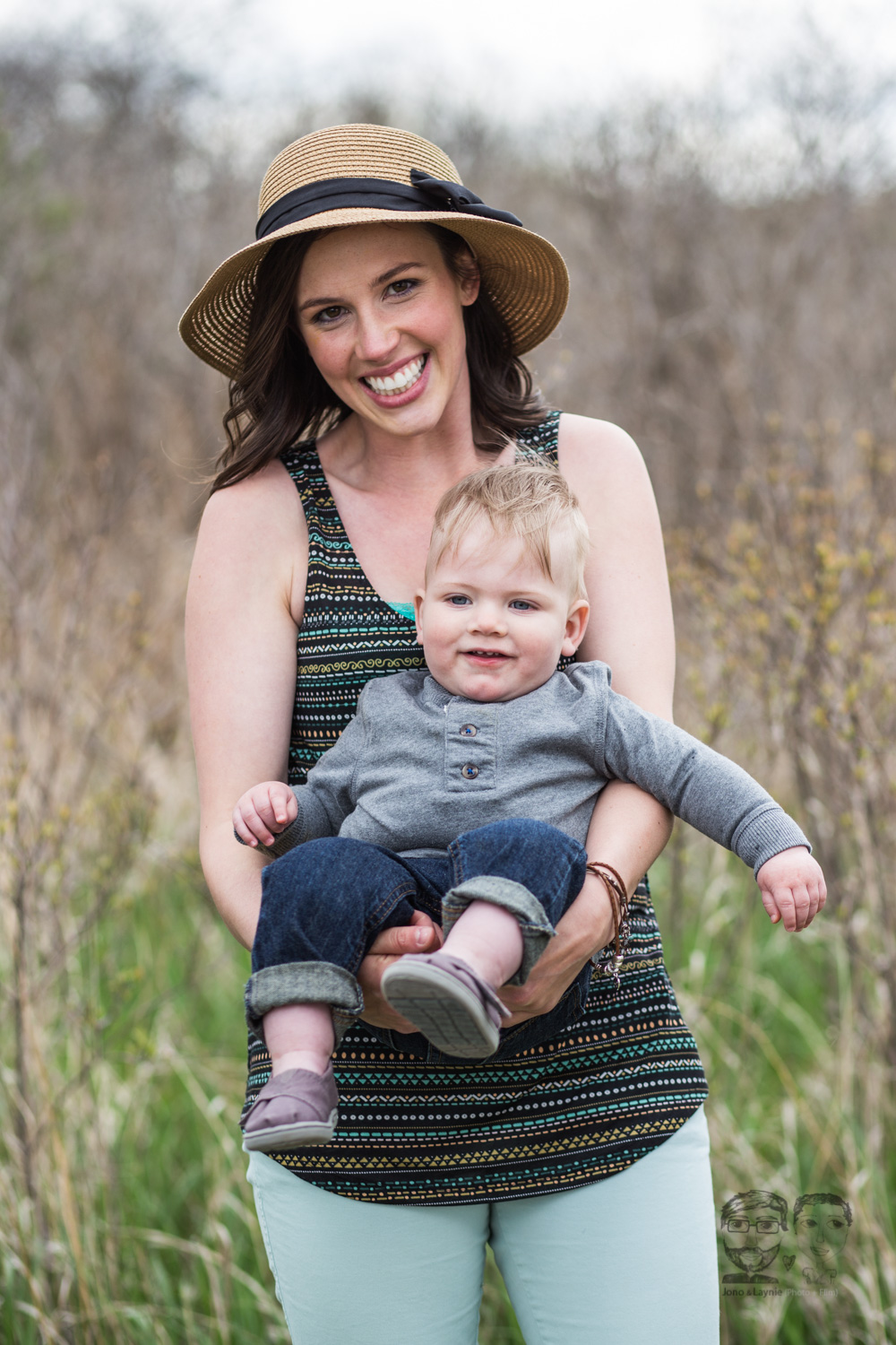 20Mommy and Me-Hamilton Lifestyle Photographers-Jono & Laynie Co.jpg
