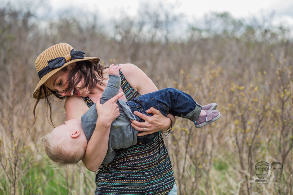 21Mommy and Me-Hamilton Lifestyle Photographers-Jono & Laynie Co.jpg