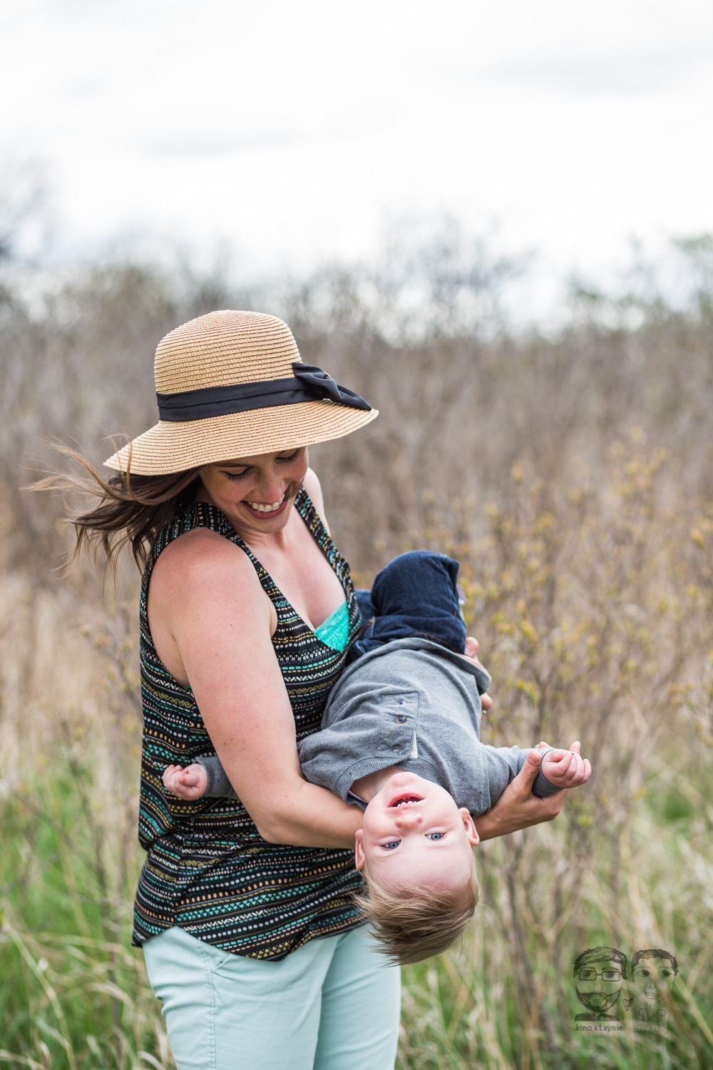 22Mommy and Me-Hamilton Lifestyle Photographers-Jono & Laynie Co.jpg