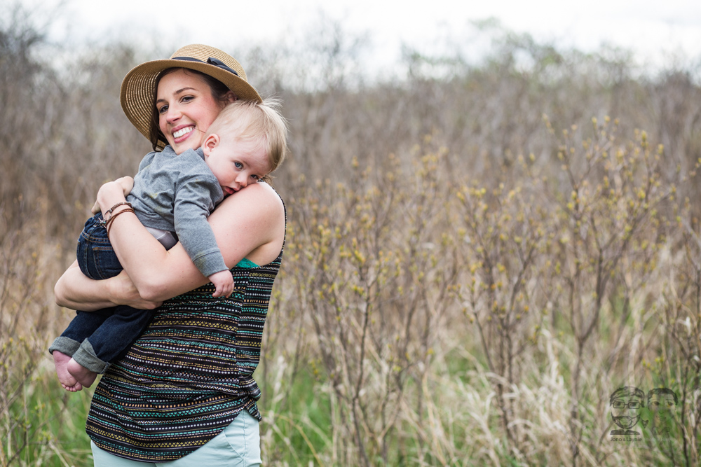 23Mommy and Me-Hamilton Lifestyle Photographers-Jono & Laynie Co.jpg