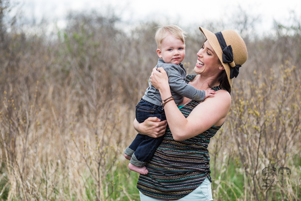 25Mommy and Me-Hamilton Lifestyle Photographers-Jono & Laynie Co.jpg