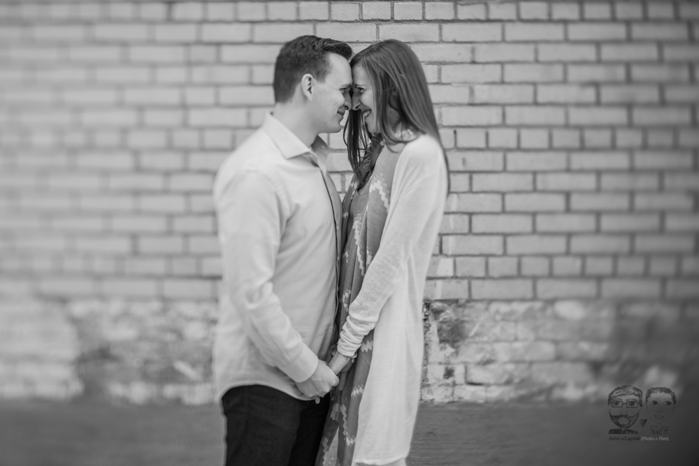 08Liberty Village Toronto- Lifestyle Photographers-Jono & Laynie Co.jpg