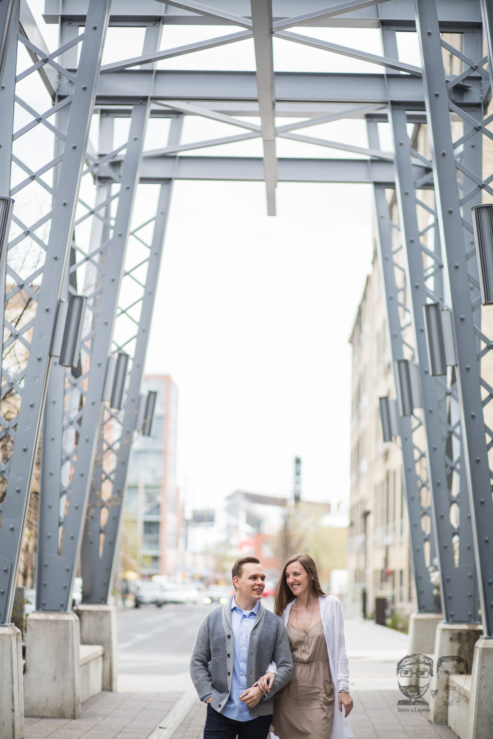 13Liberty Village Toronto- Lifestyle Photographers-Jono & Laynie Co.jpg