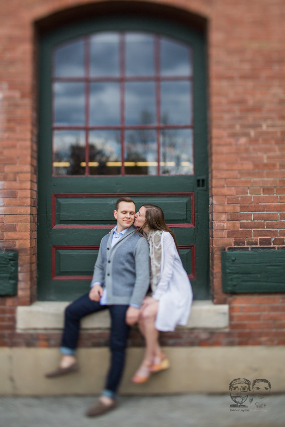 17Liberty Village Toronto- Lifestyle Photographers-Jono & Laynie Co.jpg