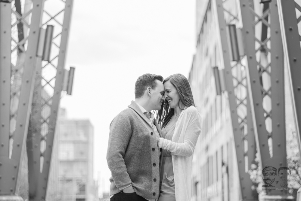 19Liberty Village Toronto- Lifestyle Photographers-Jono & Laynie Co.jpg