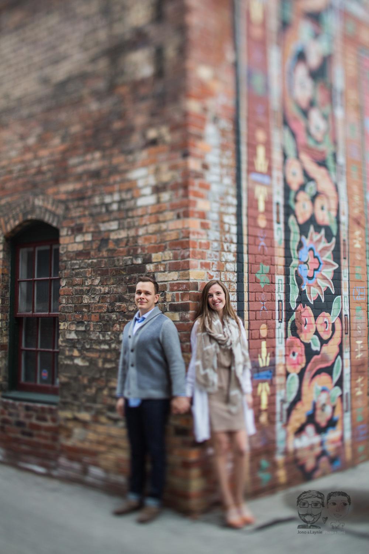 21Liberty Village Toronto- Lifestyle Photographers-Jono & Laynie Co.jpg