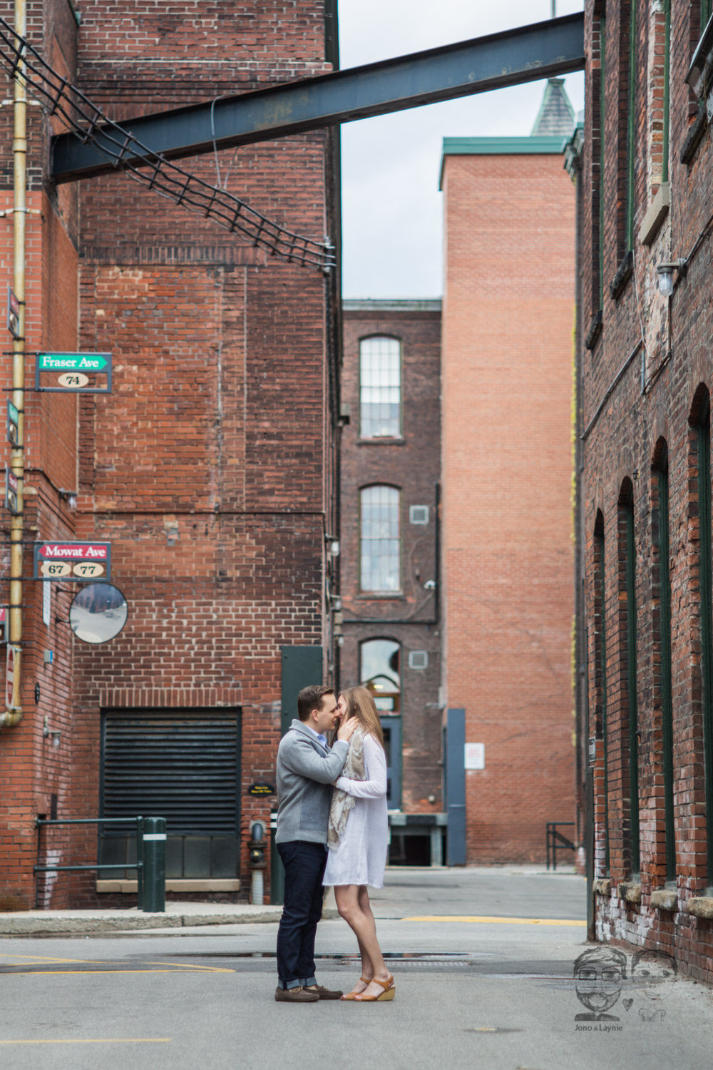 20Liberty Village Toronto- Lifestyle Photographers-Jono & Laynie Co.jpg
