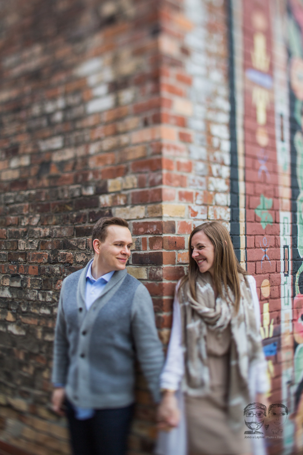 24Liberty Village Toronto- Lifestyle Photographers-Jono & Laynie Co.jpg