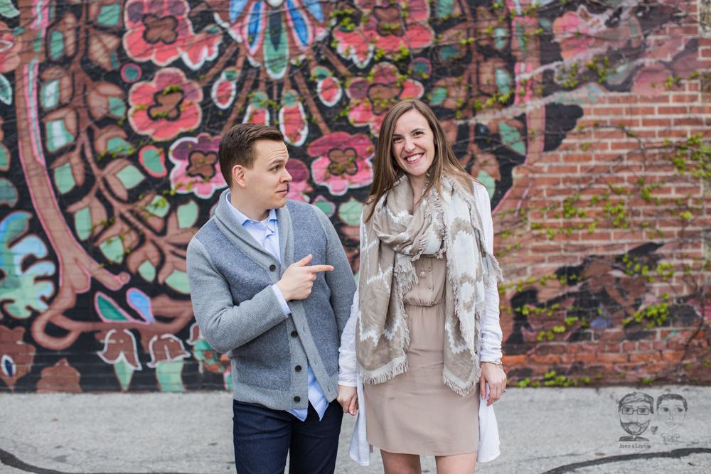 26Liberty Village Toronto- Lifestyle Photographers-Jono & Laynie Co.jpg