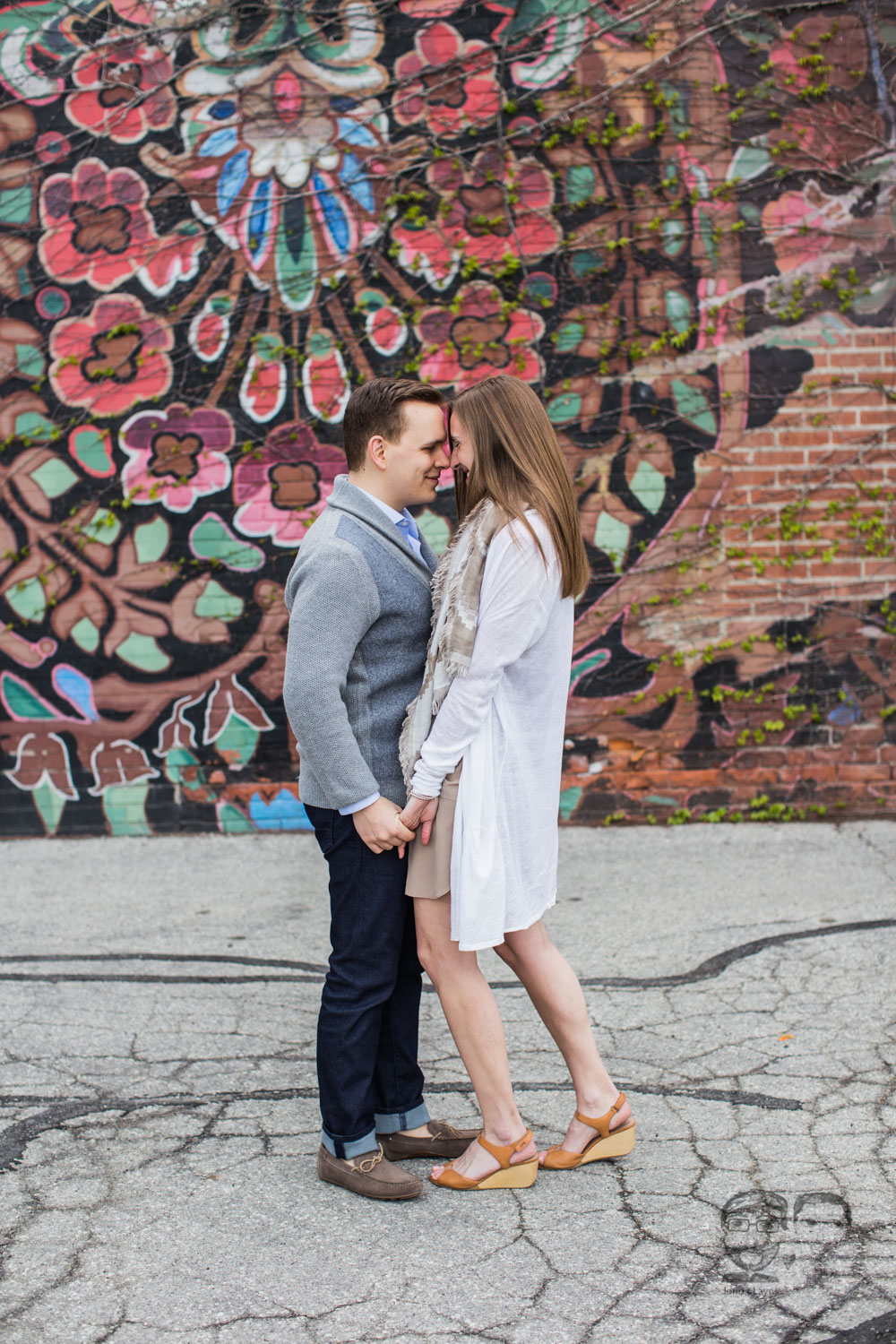 29Liberty Village Toronto- Lifestyle Photographers-Jono & Laynie Co.jpg