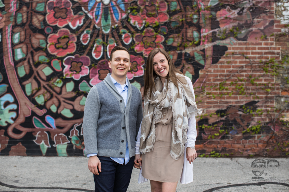 30Liberty Village Toronto- Lifestyle Photographers-Jono & Laynie Co.jpg