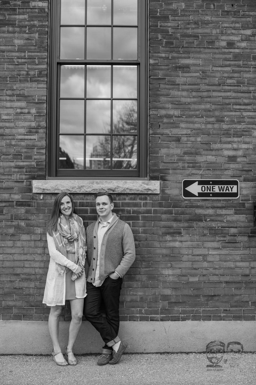 31Liberty Village Toronto- Lifestyle Photographers-Jono & Laynie Co.jpg