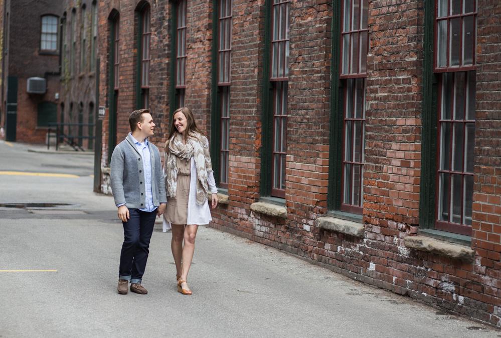 32Liberty Village Toronto- Lifestyle Photographers-Jono & Laynie Co.jpg