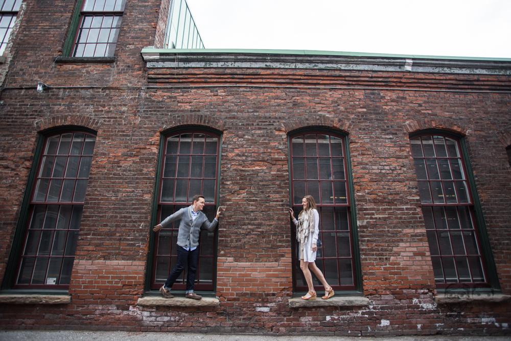 33Liberty Village Toronto- Lifestyle Photographers-Jono & Laynie Co.jpg