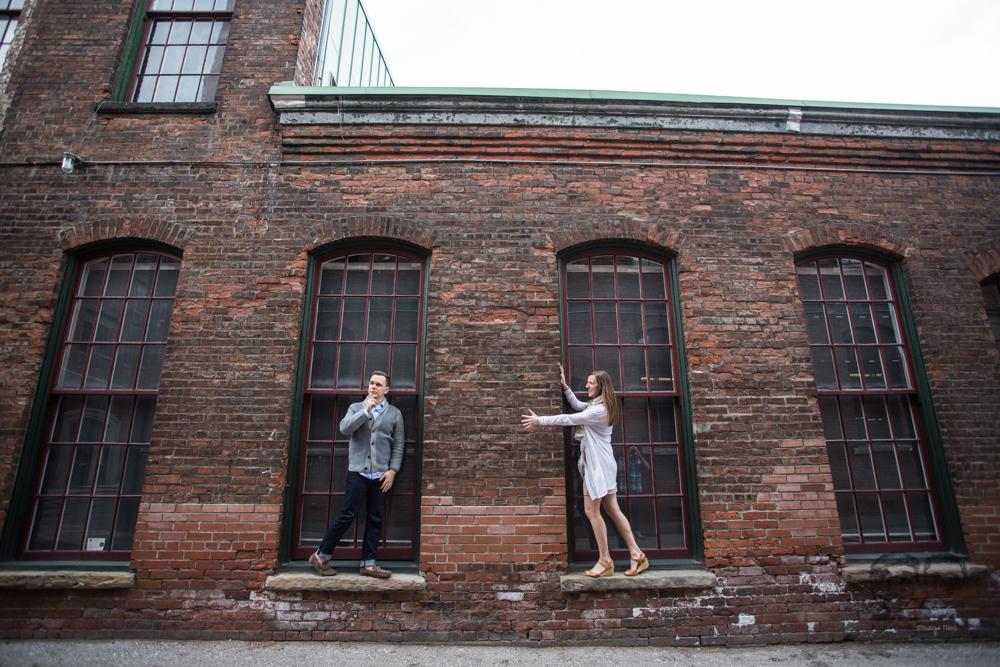 34Liberty Village Toronto- Lifestyle Photographers-Jono & Laynie Co.jpg