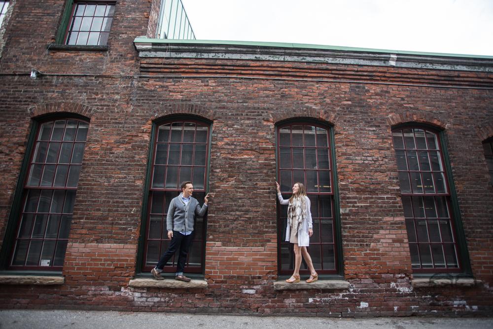 35Liberty Village Toronto- Lifestyle Photographers-Jono & Laynie Co.jpg