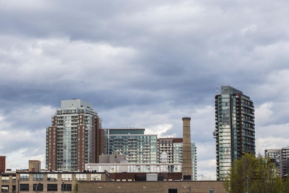 40Liberty Village Toronto- Lifestyle Photographers-Jono & Laynie Co.jpg