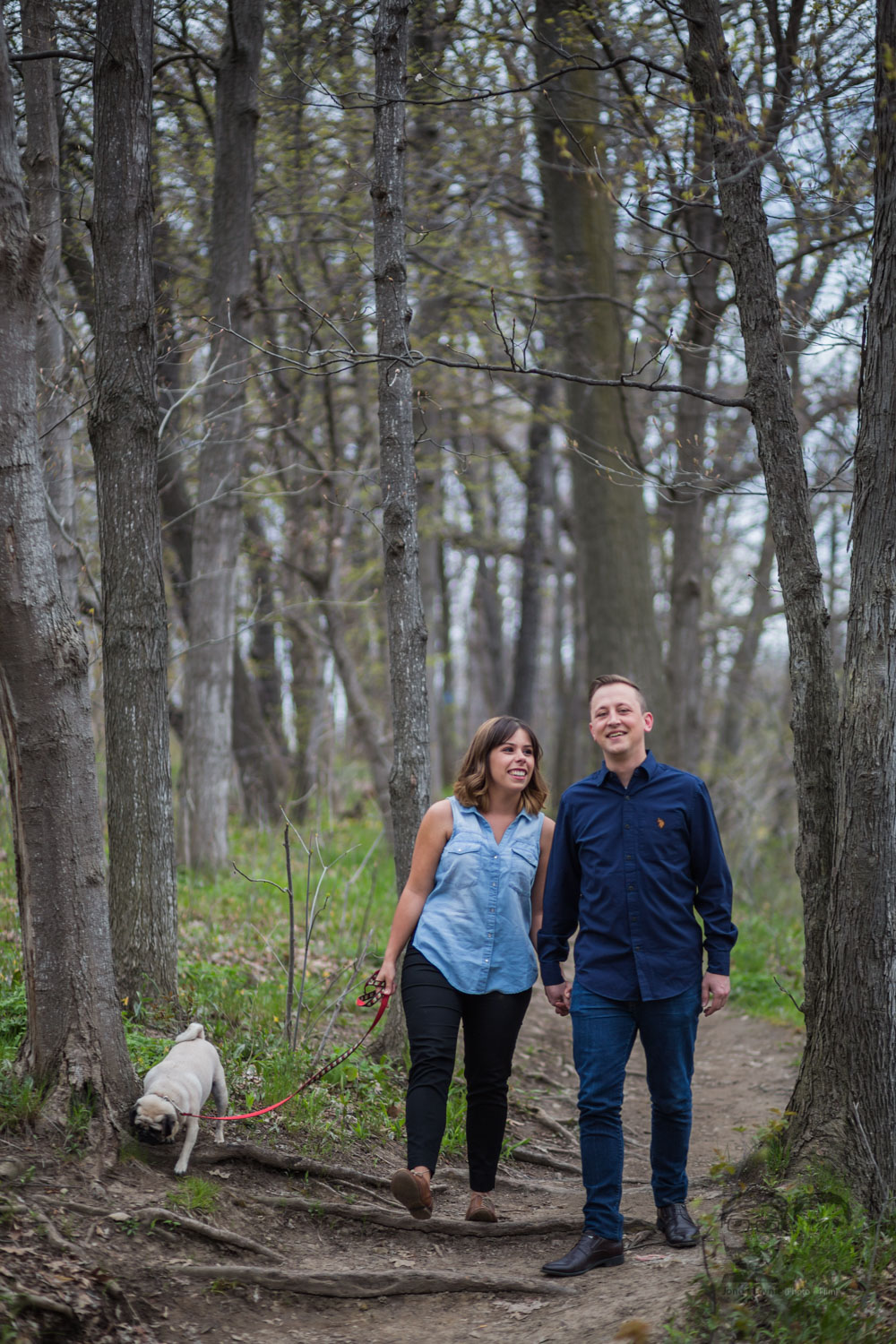 03Hamilton Escarpment- Lifestyle Photographers-Jono & Laynie Co.jpg