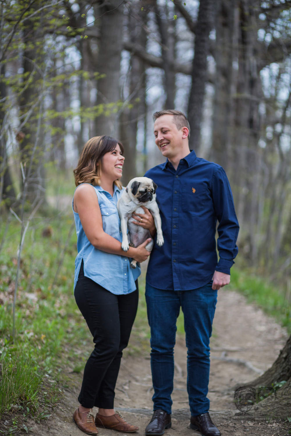 04Hamilton Escarpment- Lifestyle Photographers-Jono & Laynie Co.jpg