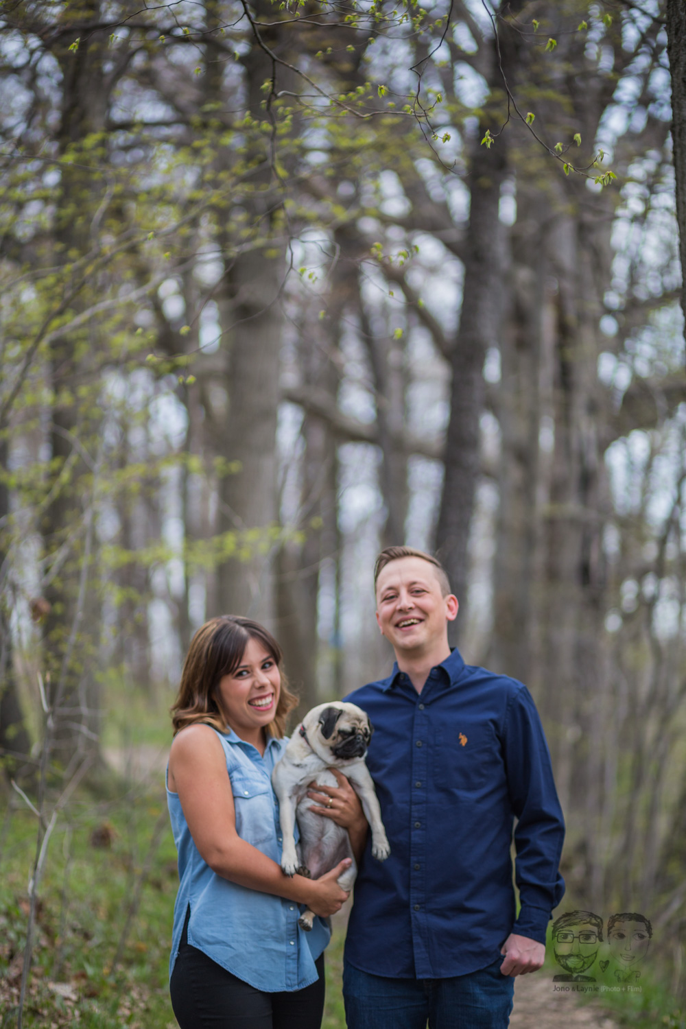 05Hamilton Escarpment- Lifestyle Photographers-Jono & Laynie Co.jpg