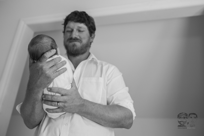 Newborn Lifestyle-Toronto Photographers-Jono & Laynie Co025.jpg