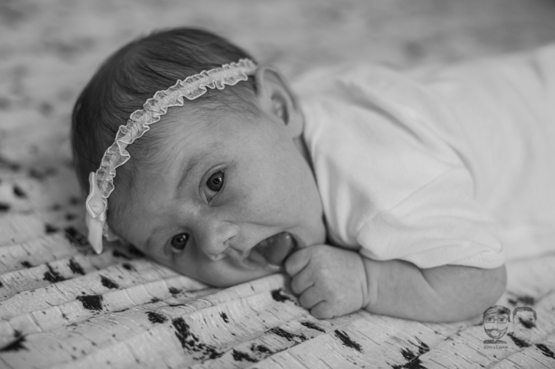 Newborn Lifestyle-Toronto Photographers-Jono & Laynie Co070.jpg