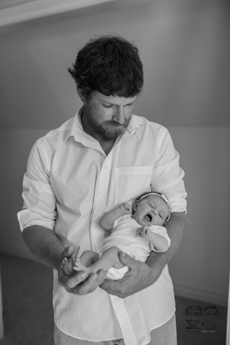 Newborn Lifestyle-Toronto Photographers-Jono & Laynie Co083.jpg