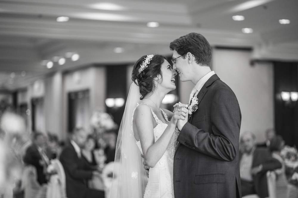 Toronto Wedding Photographers-Jono & Laynie Co6.jpg
