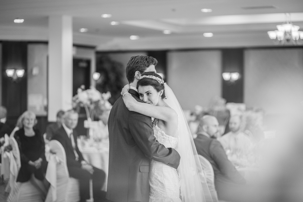 Toronto Wedding Photographers-Jono & Laynie Co7.jpg