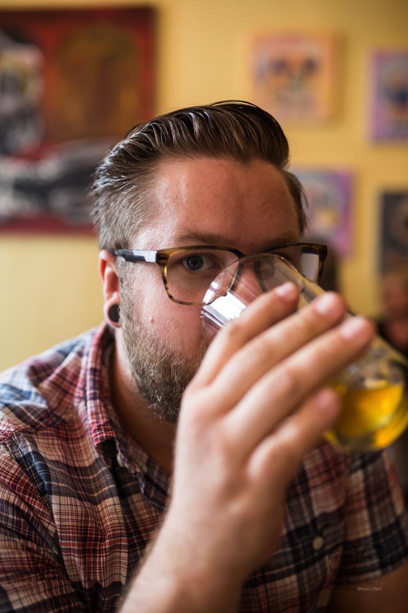 The Mule, Hamilton-Lifestyle Photographers-Jono & Laynie Co023.jpg