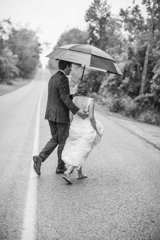 Toronto Wedding Photographers - Jono & Laynie Co007.jpg