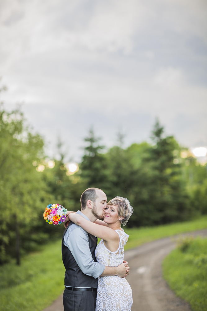Toronto Wedding Photographers - Jono & Laynie Co017.jpg