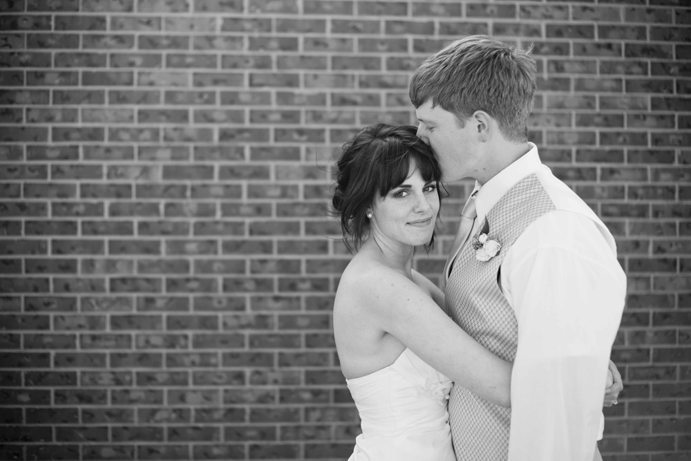 Toronto Wedding Photographers - Jono & Laynie Co005.jpg