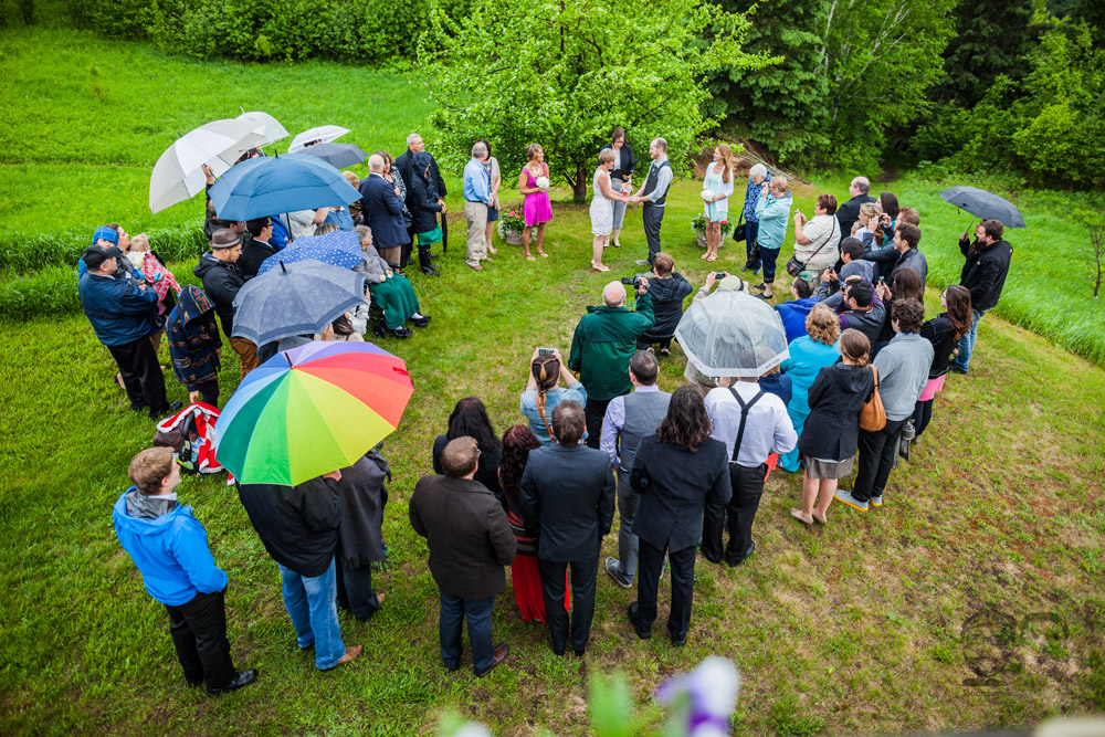 Thunder Bay Wedding Photographers - Jono & Laynie Co028.jpg